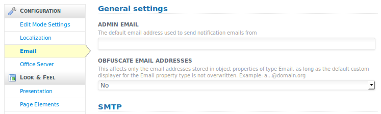 generalEmailSettings.png